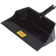 Rubbermaid® Jumbo Dust Pan
