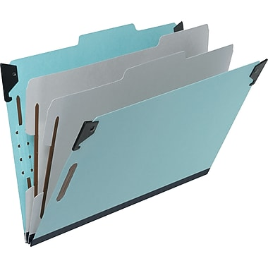 Pendaflex® Hanging Partition Files, Letter, 2-Pack