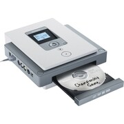 Sony DVDirect® MC3 Multi-Function DVD Recorder