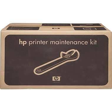 HP 43X 110-Volt Maintenance Kit (C9152-67901)