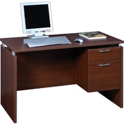 Star Mira Desk, Cayenne Cherry