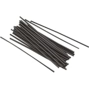 Staples® Coffee Stirrers, 1000/Pack