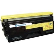 Dataproducts Remanufactured Fax Cartridge, Imagistics 484-5 (DPCPB21C), Black