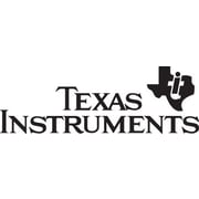 TEXAS INSTRUMENTS | Staples