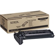 Xerox Black Toner Cartridge (006R01278)