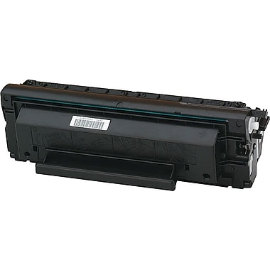 Innovera Remanufactured Toner Cartridge Compatible with Panasonic® UG-3350