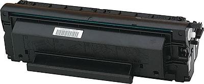 Innovera Remanufactured Toner Cartridge Compatible with Panasonic® UG-3350