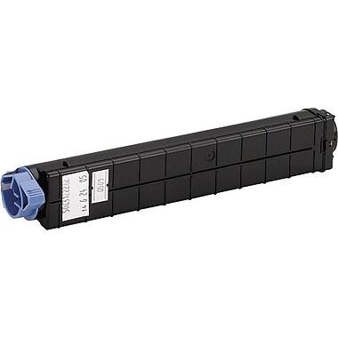 Innovera Toner Cartridge Compatible with Okidata® 42103001