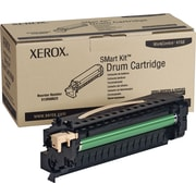 Xerox® 013R00623 Smart Kit Drum Cartridge for WorkCentre 4150