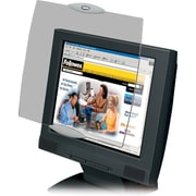 "Fellowes 19"" Privacy and Protection LCD Filters"
