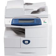Xerox WorkCentre 4150 Digital Copier