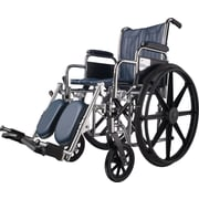 Medline Excel 1000 Wheelchair