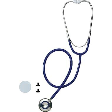 Medline® Dual Head Stethoscope