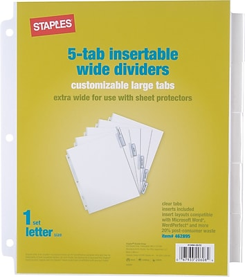 https://www.staples-3p.com/s7/is/image/Staples/s0155611_sc7?wid=512&hei=512