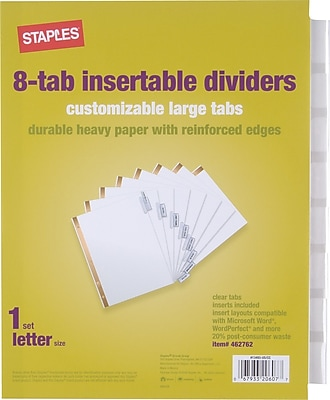https://www.staples-3p.com/s7/is/image/Staples/s0155617_sc7?wid=512&hei=512