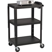 Balt® Adjustable Utility Cart