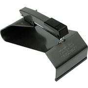 "Stanley Bostitch Manual Saddle Stapler 1/4"" Black"