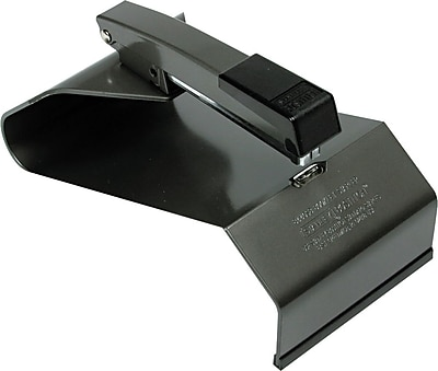 Stanley Bostitch® Booklet Stapler