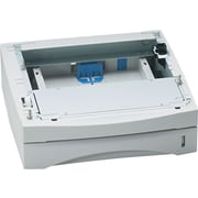 Brother LT5000 Paper Tray, 250-Sheet