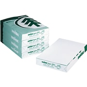 Boise ASPEN 30 Multi-Use Recycled Paper, 11 x 17, White, 2500/Carton (054907)