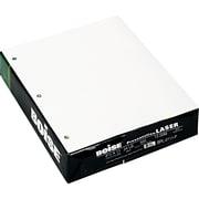 Boise POLARIS™ Premium Laser Paper, 8 1/2 x 11, White, 500/Ream (BPL-0111-P)