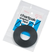 75b4fe0597c Chartpak Graphic Chart Tape