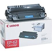 Canon EP-62 Black Standard Yield Toner Cartridge (3842A006AA)