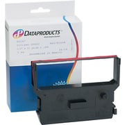 Ribbon for Citizen DP600 Series Cash Registers