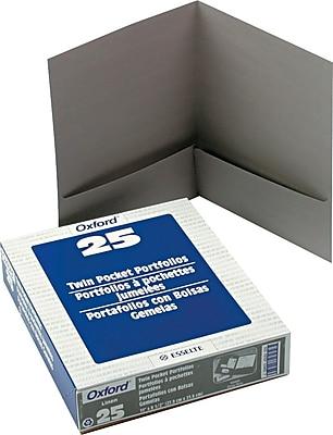 https://www.staples-3p.com/s7/is/image/Staples/s0160858_sc7?wid=512&hei=512