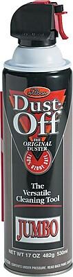 Falcon Dust-Off Duster Jumbo XL