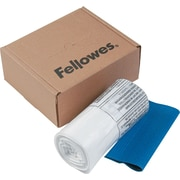 Fellowes Shredder Waste Bags, 36052