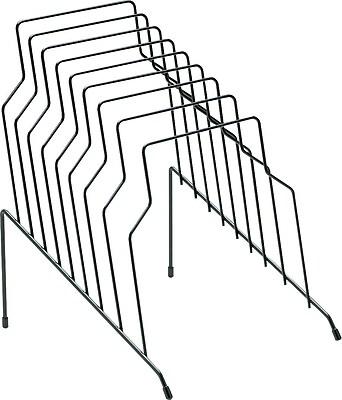 https://www.staples-3p.com/s7/is/image/Staples/s0161362_sc7?wid=512&hei=512