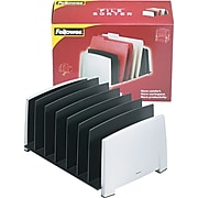 Fellowes® Office Suites™,  File Sorter