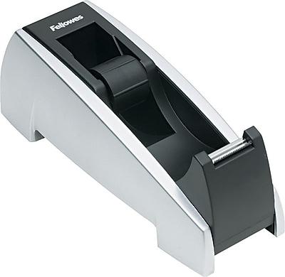 Office Suites™ Tape Dispenser