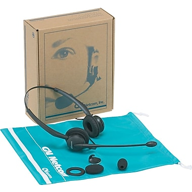Jabra GN2125 Wired Office Telephone Headset