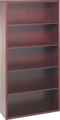 HON® Valido™ 11500 Series Bookcase, 71