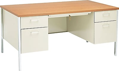 Commercial Office Desks