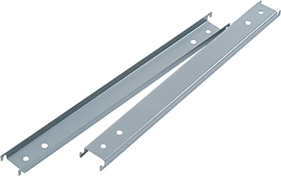 HON Double Front-to-Back Hanging File Rails, 2 Pack (H919492X)NEXT2018 NEXT2Day