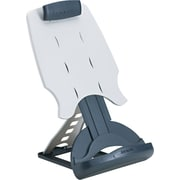 Kensington Adjustable Copyholder