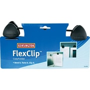 Kensington® FlexClip™ Copy Holder