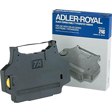 Adler-Royal 901246 Correction Ribbon