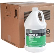 Misty® Neutra Clean Floor Cleaner, Gallon Bottle, 4/Carton