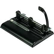 Master Adjustable Punch, 40 Sheet Capacity (1325B)