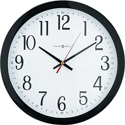 Howard Miller® Wall Clocks, Gallery