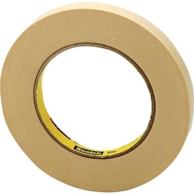 3M General Purpose Masking Tape, 3