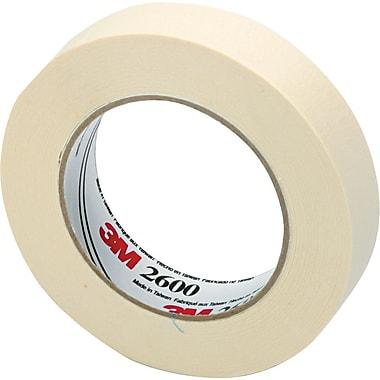 Highland™ Masking Tape, 0.94