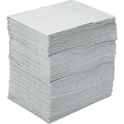 3M™ High-Capacity Production Sorbent Pads, 100/Pack