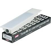 Kyocera 3704101 Black Standard Yield Toner Cartridge