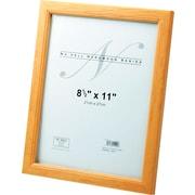 Nu-Dell Wood Frames