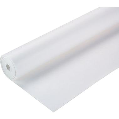 Pacon® 67004 Spectra ArtKraft Duo-Finish Paper Roll, 48